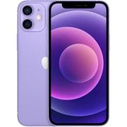 iPhone 12 mini 128GB パープル SIMフリー [MJQD3J/A]