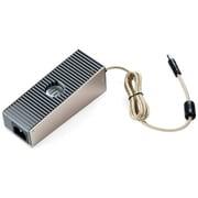 iPower Elite 5V [超ローノイズ大容量ACアダプター]