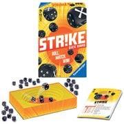 ストライク [ボードゲーム]