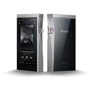 AK-SE180-SEM1-MS [A&futura SE180 SEM1 Moon Silver]