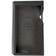 AK-SE180-CASE-BLK [A&futura SE180 Case Black]