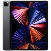 iPad Pro 12.9インチ Wi-Fi+Cellularモデル 512GB スペースグレイ