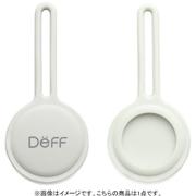 DCS-ATSS21WH [STRAP for AirTag ホワイト]