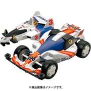 95625 レーサーミニ四駆 ダッシュ001号・大帝 (グレートエンペラー) スペシャルキット [ミニ四駆]
