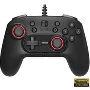 NSW-326 [ホリパッド FPS for Nintendo Switch / PC]