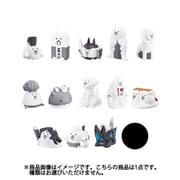 にゃんこ大戦争キッズ3 1個 [コレクション食玩]