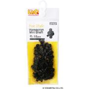 LaQ(ラキュー) フリースタイル ハマクロンミニシャフト 32ピース [ブロック玩具]