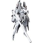 KP380R シドニアの騎士 一七式衛人 継衛改二 [組立式プラスチックモデル 全高約200mm 1/100スケール]