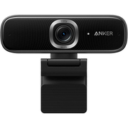 A3361011 [Anker PowerConf C300]