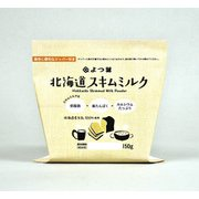 よつ葉スキムミルク 150g