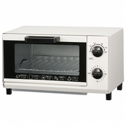 COK-YH100D-W [オーブントースター]