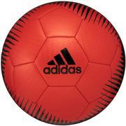 AF4887R [アディダス(adidas) サッカーボール EPP クラブ4号球 赤色 AF4887R]