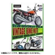 ヴィンテージバイクキット8 [コレクション食玩]