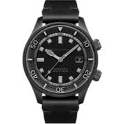 SP-5062-06 [腕時計 メンズ レザーベルト 正規品 2年保証]