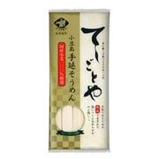 小豆島手延素麺「てしごとや」 250g