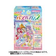 トロピカル~ジュ!プリキュア パズルガム2 1個 [コレクション食玩]