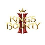 King's Bounty II [PS4ソフト]