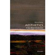 OPB VSI: Aesthetics ♯616 [洋書ELT]