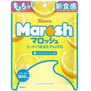 マロッシュ レモンスカッシュ味 50g