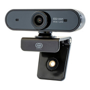 GP-UCAM2FM [USB超広角120°webカメラ]