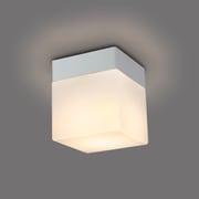 XM-LE17111-OL [浴室灯 防雨・防湿形]