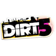 DIRT 5 [Xbox Series X/Xbox Oneソフト]