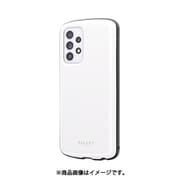 LP-21SG4PLAWH [Galaxy A52 用 耐衝撃 ハイブリッドケース PALLET AIR ホワイト]