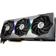 GeForce RTX 3080 Ti SUPRIMX 12G [ビデオカード]