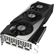 GV-N3060GAMING OC-12GD R2.0 [NVIDIA GeForce  RTX 3060 搭載 グラフィックボード]
