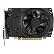 GF-GT1030-E2GB/D4 [NVIDIA GeForce GT1030 搭載 グラフィックボード]