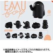 EMU boy フィギュアコレクション BOX版 [塗装済完成品フィギュア]