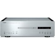CD-S1000(SP) [SA-CD対応CDプレーヤー シルバー/ピアノブラック]