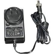 HLD AC adapter [Hollyland DC2.1 Power Adapter]