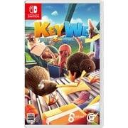 KeyWe -キーウィ- [Nintendo Switchソフト]