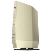 WSR-5400AX6S-CG [Wi-Fi 6(11ax) 無線LANルーター プレミアムモデル シャンパンゴールド]