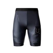 SE-AV00B-M [MTG EMSトレーニングギア SIXPAD Powersuit Lite Hip&Leg Women M シックスパッド パワースーツ ライト ヒップアンドレッグ ウィメンズ M]
