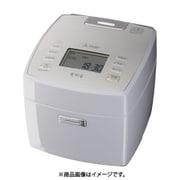 NJ-VEC18-H [IHジャー炊飯器 1升炊き 炭炊釜 (2層厚釜) 淡雲(あわぐも)]