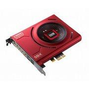 SB-ZSE-A [Sound Blaster Z SE/内蔵サウンドカード/PCI Expressオーディオ]