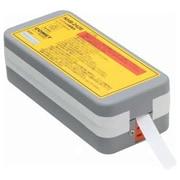 ニッケル水素電池(PMT用)