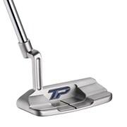 TPコレクション ハイドロブラスト デルモンテ1 33インチ 2021年モデル [ゴルフ パター]