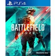 Battlefield 2042 (バトルフィールド2042) [PS4ソフト]