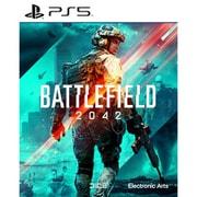 Battlefield 2042 (バトルフィールド2042) [PS5ソフト]