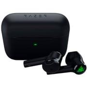 RZ12-03830100-R3A1 [Hammerhead True Wireless X ゲーミングヘッドセットワイヤレス]