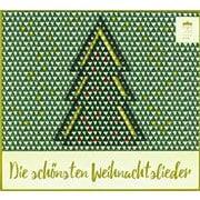 クリスマス・キャロル名曲集 4枚組 ヴァリアスアーティスツ BC-0301171 [クラシックCD 輸入盤]