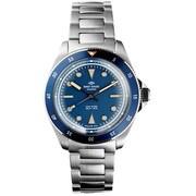 K01032 [腕時計 並行輸入品 1年保証]
