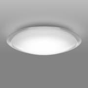 LEC-AHR810U [LEDシーリングライト ~8畳]
