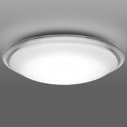LEC-AHR1210U [LEDシーリングライト ~12畳]
