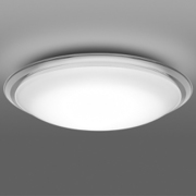LEC-AHR1410U [LEDシーリングライト ~14畳]