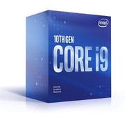 BX8070110900F [CPU I9-10900F]