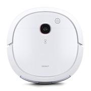 DK4G [ロボット掃除機 DEEBOT U3]